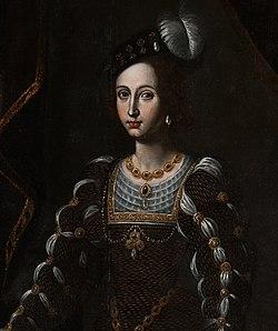 Ritratto di Beatrice di Braganza - Google Art Project (cropped).jpg
