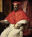 Ritratto di cardinale (Niccolò Gaddi?).jpg