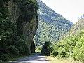 Ritsa Nature Reserve, Abkhazia.jpg
