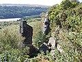 Rivelin Rocks and Rivelin Needle - geograph.org.uk - 253916.jpg