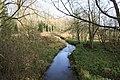 River Bain - geograph.org.uk - 620769.jpg