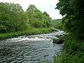 River Doon View - geograph.org.uk - 821980.jpg