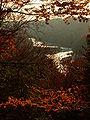 River Isar Roemerschanze Gruenwald.jpg