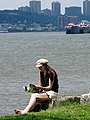 Riverside Park stroll - June 2008 - 065.jpg