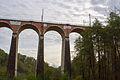 Rives - Pont-du-Boeuf - IMG 3509.jpg