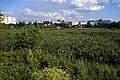 Rivne, Rivnens'ka oblast, Ukraine - panoramio - любком (12).jpg