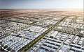 Riyadh Investment Park .jpg