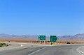 Road62-81-Jct.jpg
