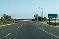 Road 7.jpg