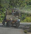 Road between Bujumbura and Gitega - Flickr - Dave Proffer (17).jpg