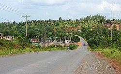 Roads to Stueng Hav District.jpg
