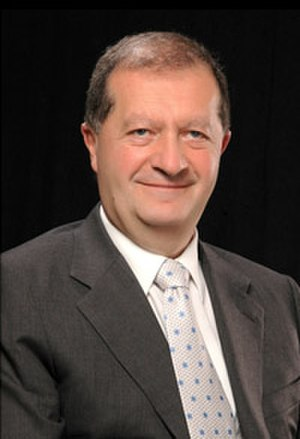 Mouawad - Image: Robert Mouawad Profile Picture