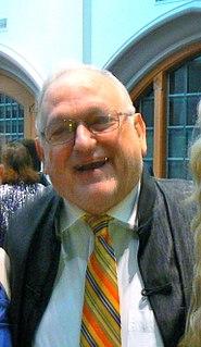 Robert Edmund OMalley American mathematician
