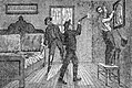 Robert Ford shooting Jesse James.jpg