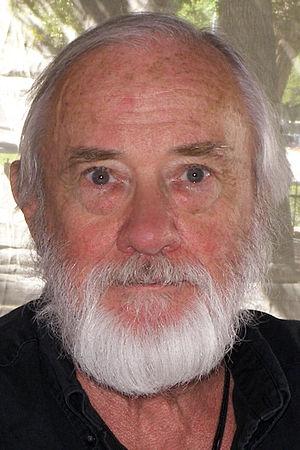 Stone, Robert (1937-2015)