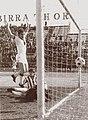 Roberto Boninsegna - 1960s - US Cagliari.jpg