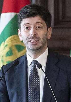 Roberto Speranza 2019.jpg