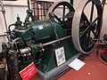 Robey engine Anson 6064.JPG