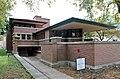 Robie House.jpg