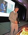Robin Li's Birthday.jpg