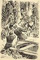 Robinson von Offterdinger und Zweigle Kap 18 Boot.jpg