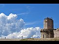 Rocca Maggiore - Assisi - panoramio - adirricor.jpg