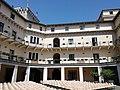Rocca di Riva - court.jpg