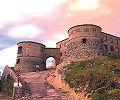 Roccaditorriana.jpg