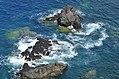 Rochas no Mar.jpg