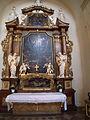 Rochuskirche Wien 004.jpg