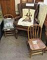 Rock Church chairs (42077014330).jpg