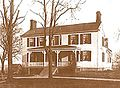 Rock Hill Fairfax House 1910.jpg
