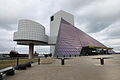 Rock and Roll Hall of Fame (2014-12-30 11.10.08 by Sam Howzit).jpg