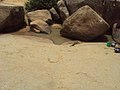 Rock landscape in Bokkos LG , Plateau State , Nigeria By BSAICT 3.jpg