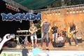 Rockada Live.png