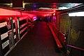 Rocketnumbernine WAVES Vienna 2012 711.jpg