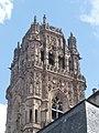 Rodez - cathédrale - extérieur.jpg