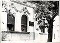 Rodna kuća Boška Vrebalova - detalj fasade.jpg