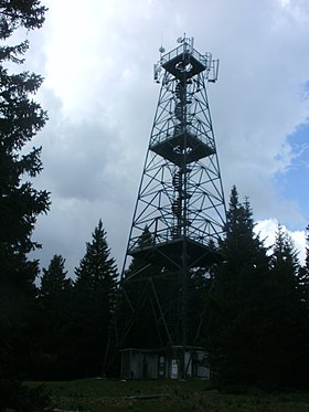 Rogla Tower.jpg