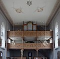 Rohrenfels Orgel.jpg
