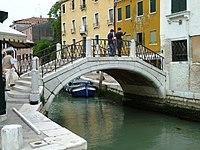 Roi e ponte de san vio.jpg