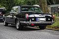Rolls Royce Corniche (2).jpg