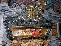 Roma-Santa Maria Maggiore01