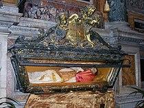 Roma-Santa Maria Maggiore01.jpg