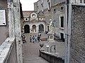 Roma-s.angelo inside.jpg