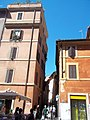 Roma 2010 10.jpg