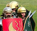 Roman Fighting men.jpg
