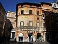 Roman Ghetto (10153952116).jpg