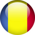 Romania-orb.png