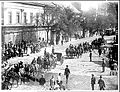 Romanian troops in Budapest 1919.JPG